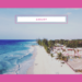 Barbados, l'isola più caraibica dei Caraibi