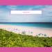 Harbour Island, il paradiso nascosto delle Bahamas