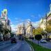 30 cose da fare nella città di Madrid