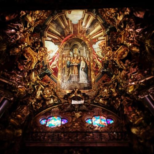Portogallo del Nord, Cattedrale Sè
