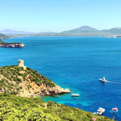 Cosa vedere ad Alghero in 3 giorni: Capo Caccia