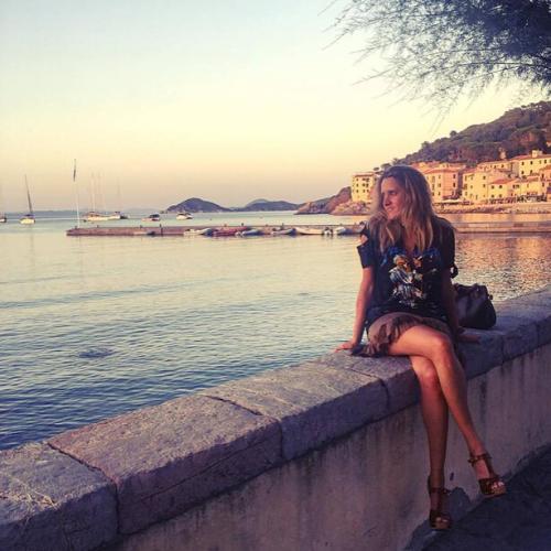 Cosa visitare all'Isola d'Elba: Marciana Marina