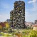 Consigli su cosa fare la domenica a Milano: i parchi