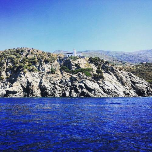 Cosa visitare all'Isola d'Elba: Patresi