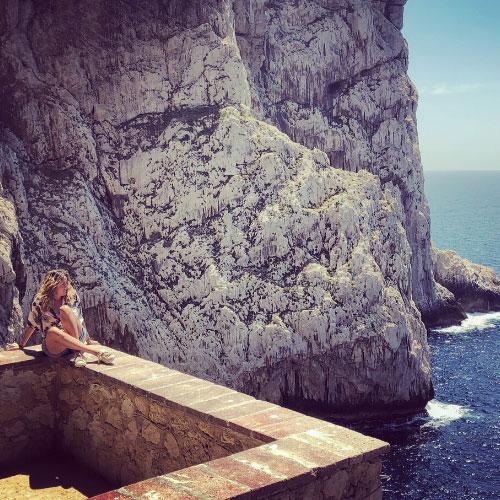 Cosa vedere ad Alghero in 3 giorni: promontorio Capo Caccia