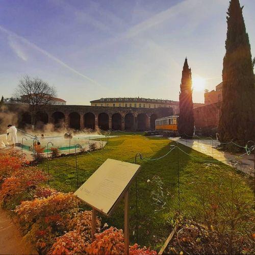 QC Terme Milano