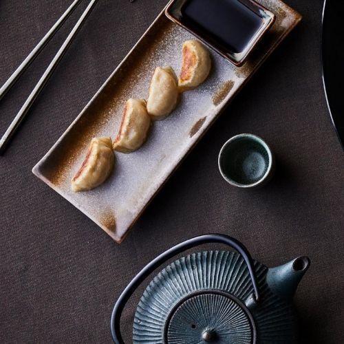 Ristorante cinese Gong