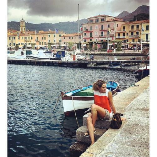 Cosa visitare all'Isola d'Elba: Porto Azzurro