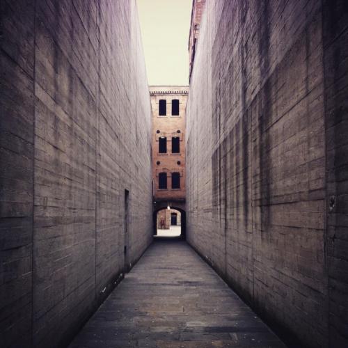 Campo di concentramento Risiera di San Sabbia