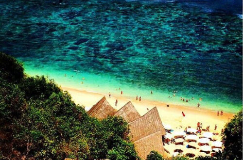 L'itineario perfetto: cosa vedere a Bali