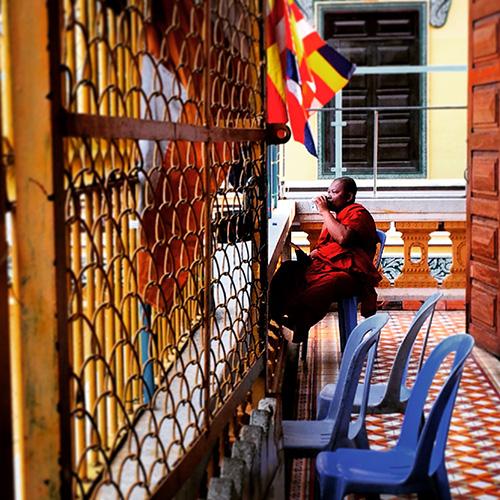 Cosa vedere a Phnom Penh, la capitale della Cambogia
