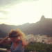 I LOVE RIO, Pão de Açúcar