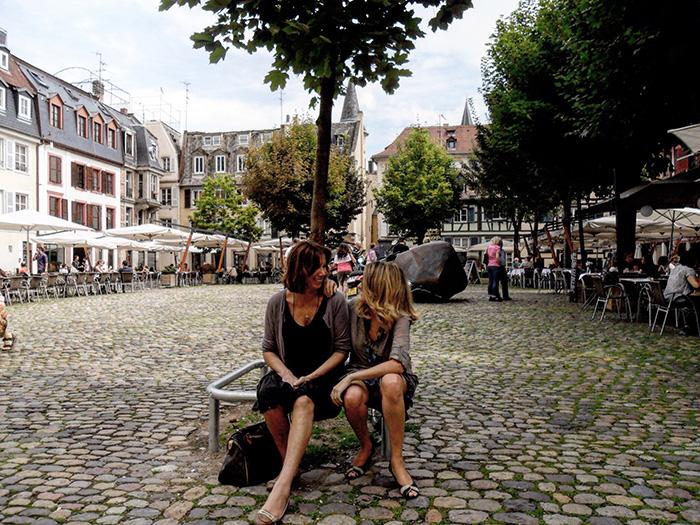 Cosa vedere in Normandia: Rouen