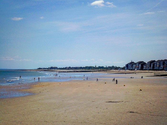 Cosa vedere in Normandia: le spiagge del D-Day