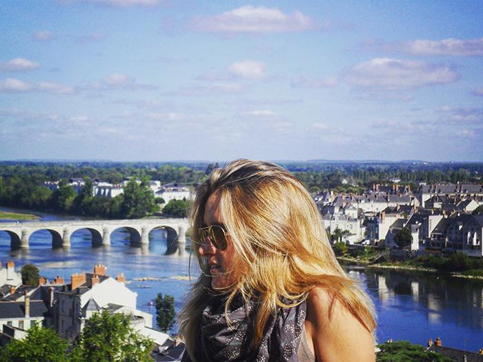 I luoghi imperdibili della Valle della Loira: Tours