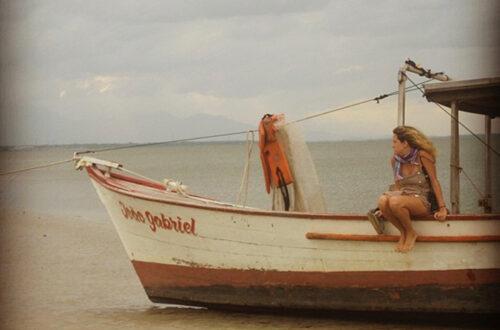 Ilha do Mel, l'isola incontaminata nello Stato del Paraná