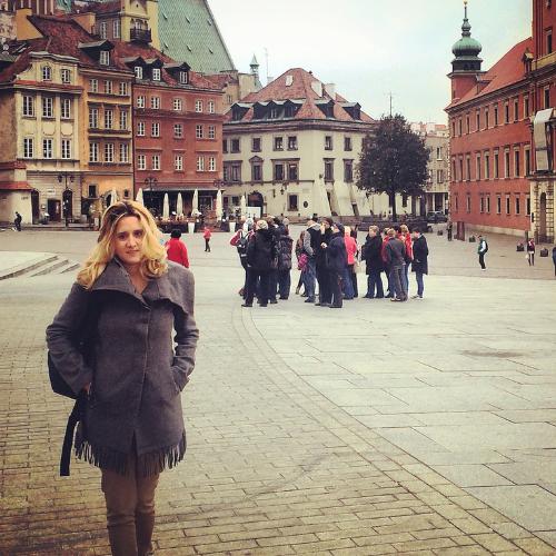 Cosa vedere a Varsavia: 20 luoghi imperdibili