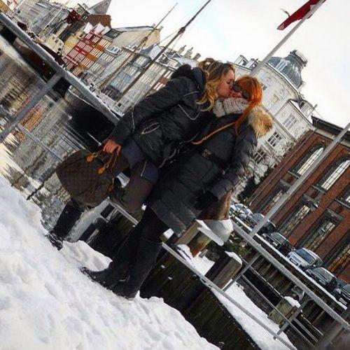 Cosa vedere a Copenaghen: Nyhavn
