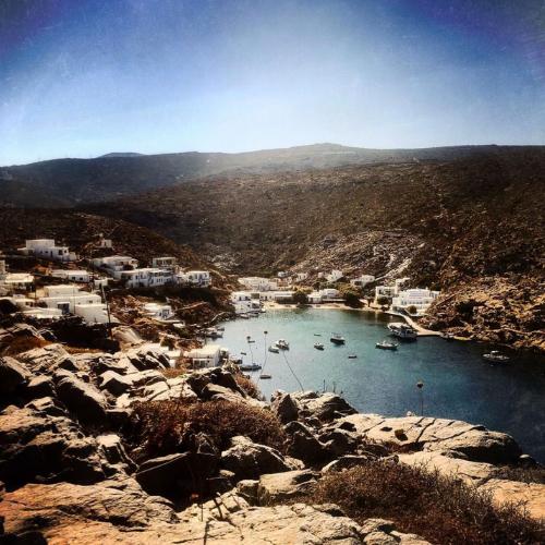 Spiaggia di Heronissos